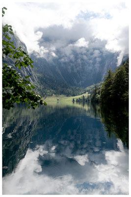 Landschaft - Deutschland - 27