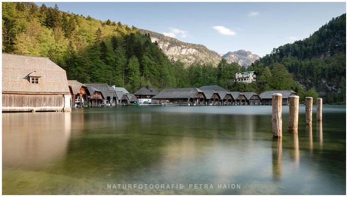 Heimatfotos - Berchtesgaden - 106