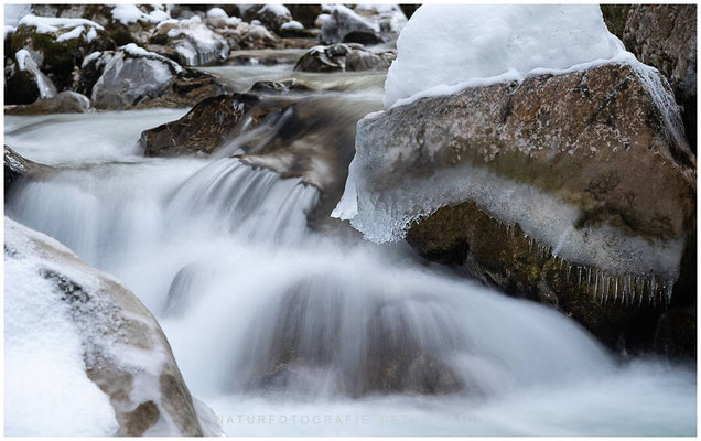 Heimatfotos - Berchtesgaden - 151