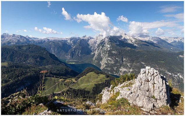 Heimatfotos - Berchtesgaden - 88