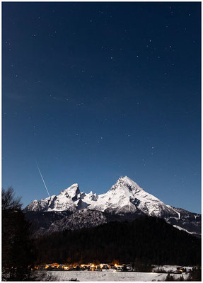 Heimatfotos - Berchtesgaden - 135