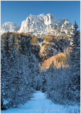 Heimatfotos - Berchtesgaden - 31