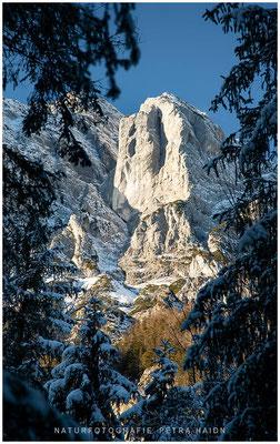 Heimatfotos - Berchtesgaden - 30