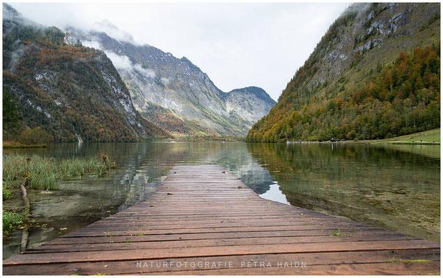 Heimatfotos - Berchtesgaden - 93
