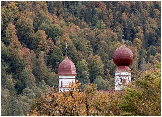 Heimatfotos - Berchtesgaden - 130