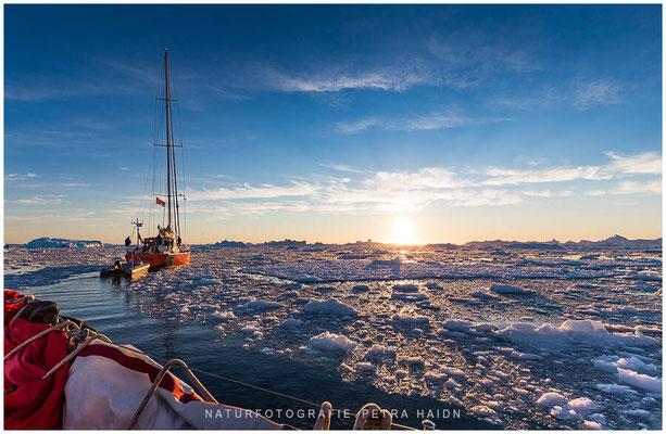 Galerie - Landschaft - Grönland - 18