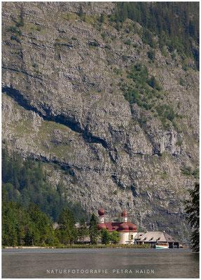 Heimatfotos - Berchtesgaden - 127