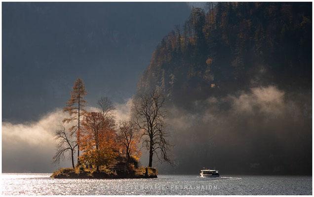 Heimatfotos - Berchtesgaden - 43