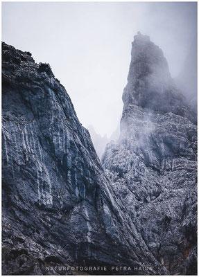Heimatfotos - Berchtesgaden - 118