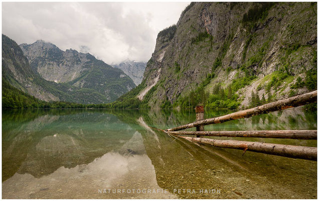Heimatfotos - Berchtesgaden - 103