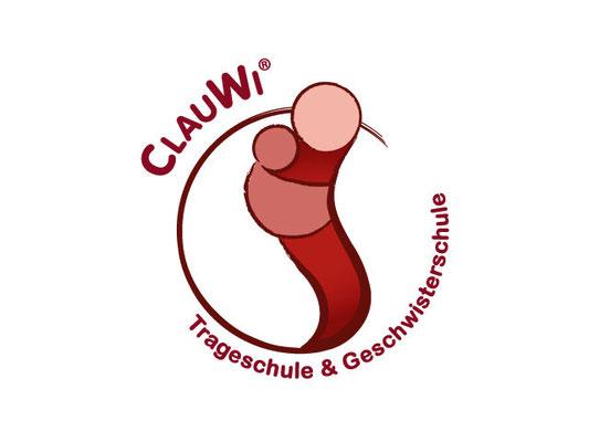 ClauWi Trageschule