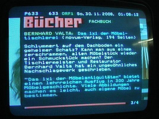 ORF-Teletext (2008)