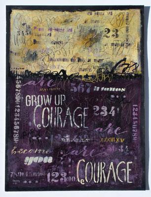010_Courage_42x56cm