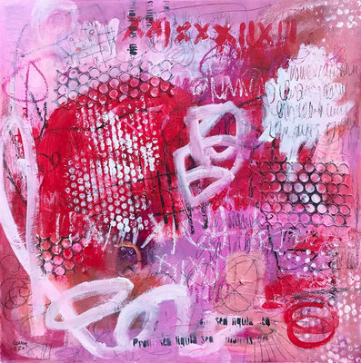 085_lust for life_52.5x53cm