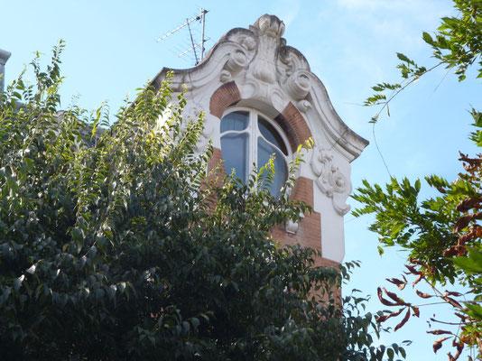 Programme des prochaines activités culturelles de l'Institut Cervantès