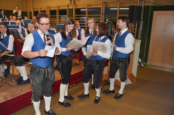 Jugendreferat - musikverein-ternbergs Jimdo-Page!