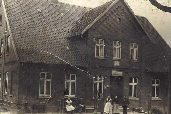 Hof Struck 1906