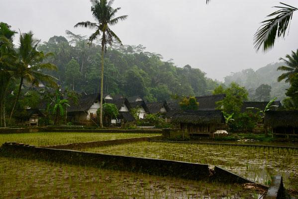 Kampung Naga ...