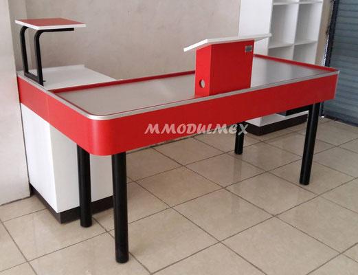 Muebles para tiendas, muebles de tiendas, muebles para supermercados, muebles para minisuper, muebles para farmacias, carritos de autoservicio, muebles para tiendas de abarrotres, muebles tipo oxxo