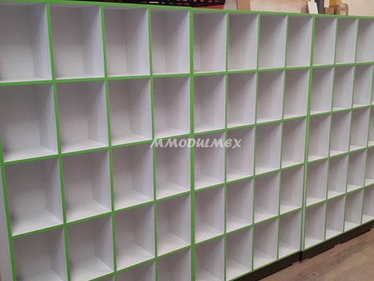 mostradores de madera, vitrinas para farmacia, vitrinas para papeleria, muebles para farmacia, muebles para papeleria, anaqueles para farmacia