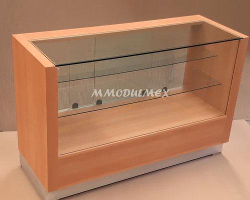 muebles para cosméticos, muebles para perfumes, muebles para boutiques, muebles para perfumerías