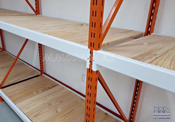 Muebles para construrama, mostradores para ferreterías, anaqueles para ferreterías, rack para ferretería, góndolas para ferreterías