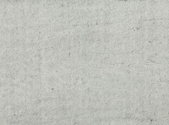 pelliccia per arredamento di interni di montagna dai riflessi naturali e lucenti