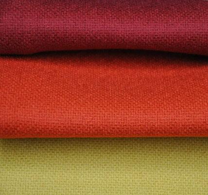 Tessuti per interni di montagna atelier tessuti for Tessuti arredamento torino