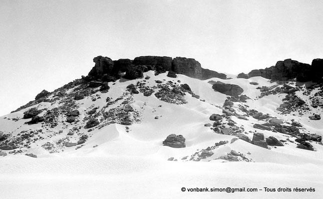 [NB102-1980-16] DZ - Tamanrasset - Hoggar