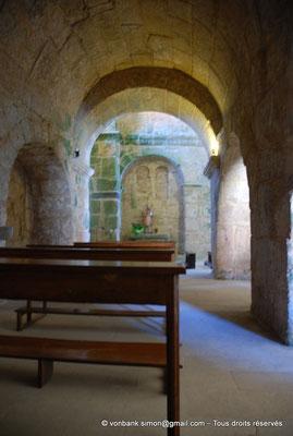 [NU904-2015-185] Tharros (Sardaigne) - Chiesa di San Giovanni di Sinis