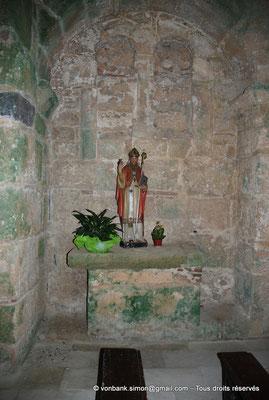 [NU904-2015-186] Tharros (Sardaigne) - Chiesa di San Giovanni di Sinis