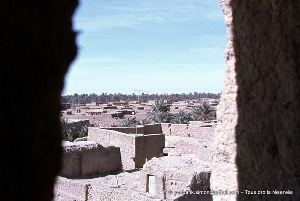 [021-1979-12] Sidi Okba