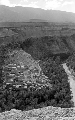 [NB051-1978-24] Rhoufi et ses environs