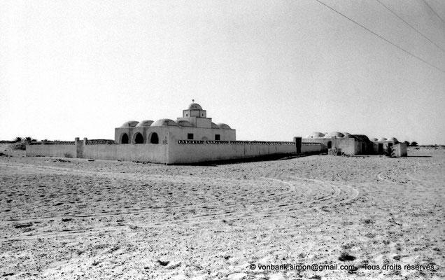 [NB088-1978-230] El Oued
