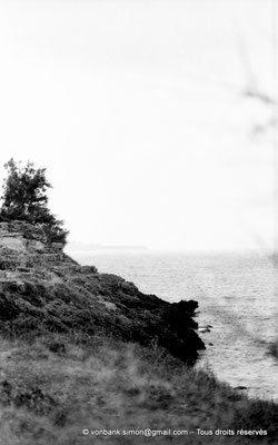 [NB039-1978-04] Tipasa de Maurétanie