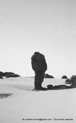 [NB101-1980-110] DZ - Tamanrasset - Hoggar