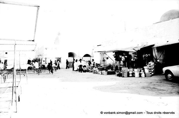 [NB091-1978-35a] El Oued