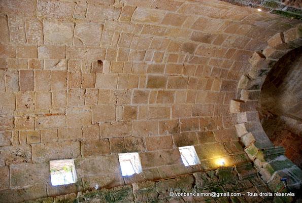 [NU904-2015-177] Tharros (Sardaigne) - Chiesa di San Giovanni di Sinis