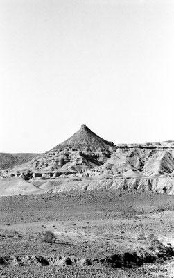 [NB051-1978-02] Massif de l'Aurès