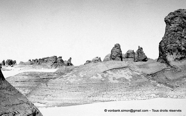 [NB100-1980-27] DZ - Tamanrasset - Hoggar