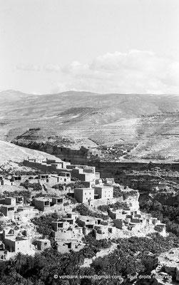 [NB051-1978-34] Rhoufi et ses environs