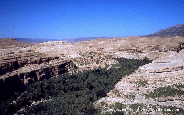 [041-1978-30] Rhoufi et ses environs
