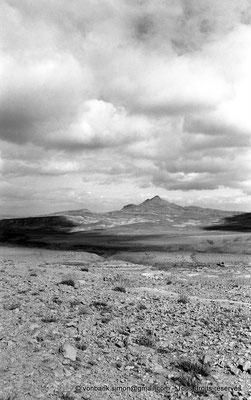 [NB051-1978-36] Massif de l'Aurès