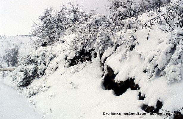 [014-1984-26] Tikjda - Les abords
