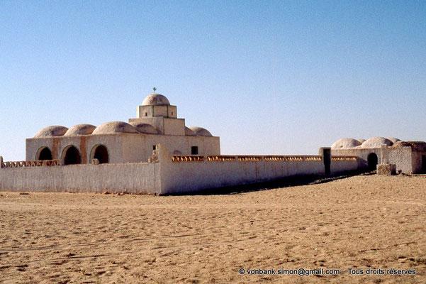 [044-1978-35] El Oued