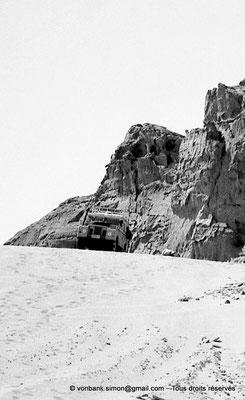 [NB101-1980-16a] DZ - Tamanrasset - Hoggar