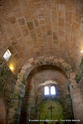 [NU904-2015-176] Tharros (Sardaigne) - Chiesa di San Giovanni di Sinis