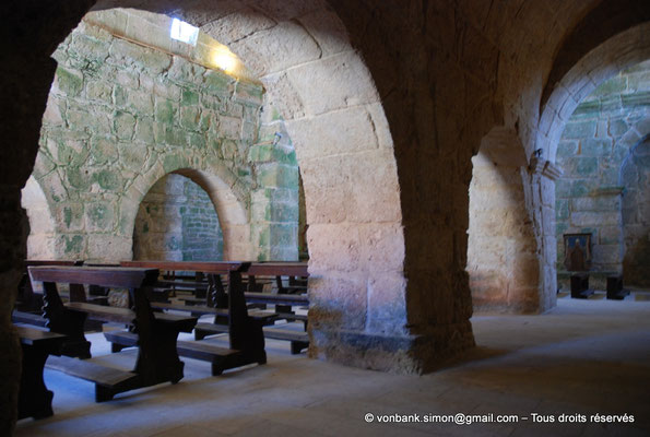 [NU904-2015-180] Tharros (Sardaigne) - Chiesa di San Giovanni di Sinis
