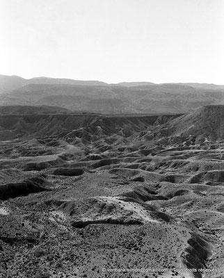 [NB051-1978-22] Massif de l'Aurès