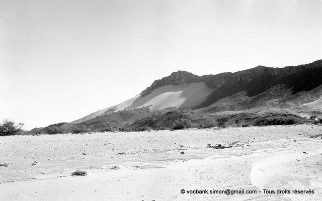 [NB102-1980-08] DZ - Tamanrasset - Hoggar